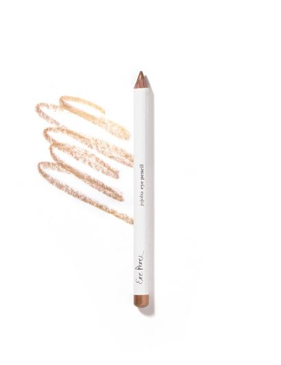 Jojoba Eye Pencil - Crayon Yeux - teinte Gold