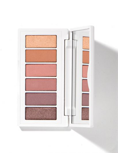 Chamomile Eye Palette - Palette Yeux - teinte Lovely