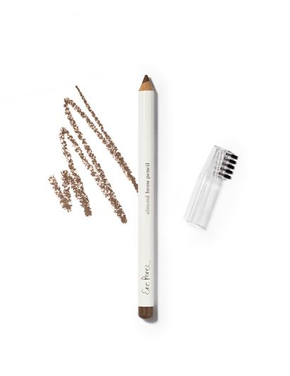 Almond Oil Eyebrow Pencil - Crayons Sourcils