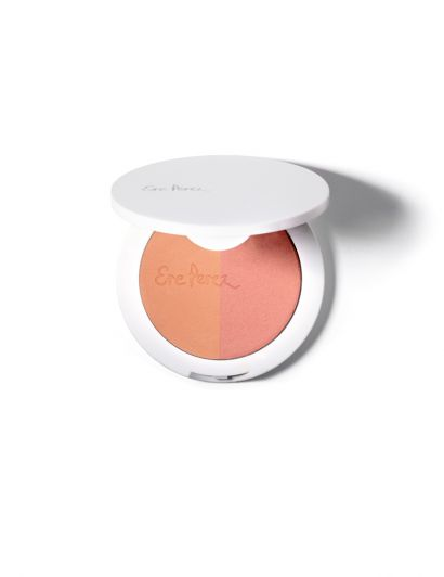 Rice Powder Blush - Blush Poudre - Teinte Bondi