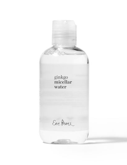Ginkgo Micellar Water - Eau Micellaire