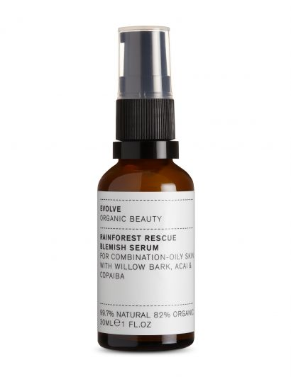 Rainforest Rescue Blemish Serum - Sérum Anti-Imperfection