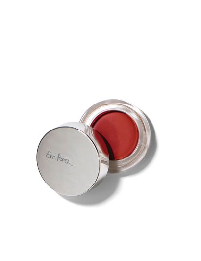 Echantillon - Carrot Colour Pot - Blush Crème