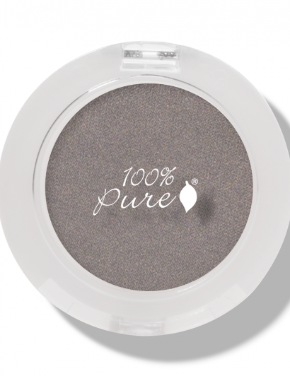 Eye Shadow Pressed Powder - Ombre à Paupières