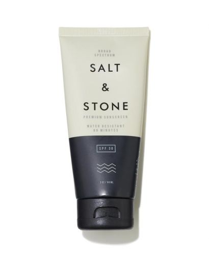Lotion SPF 30 - Lotion Solaire SPF30