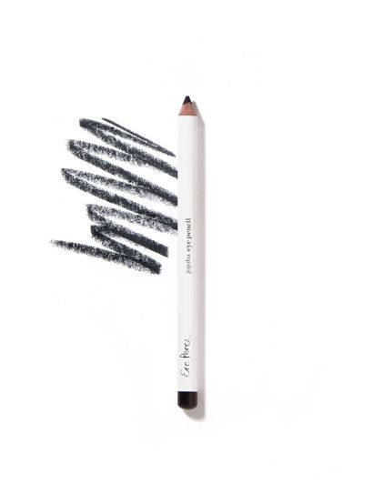 Jojoba Eye Pencil - Crayon Yeux - teinte Black