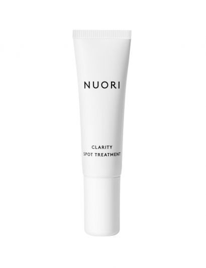 Clarity Spot Treatment - Traitement Local Anti-Imperfections