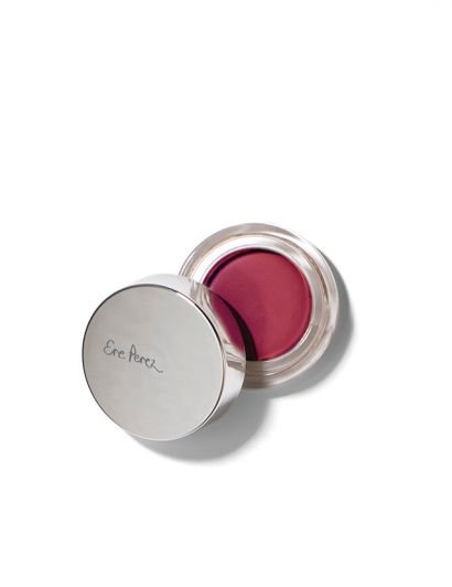 Carrot Colour Pot - Blush Crème - teinte Holy
