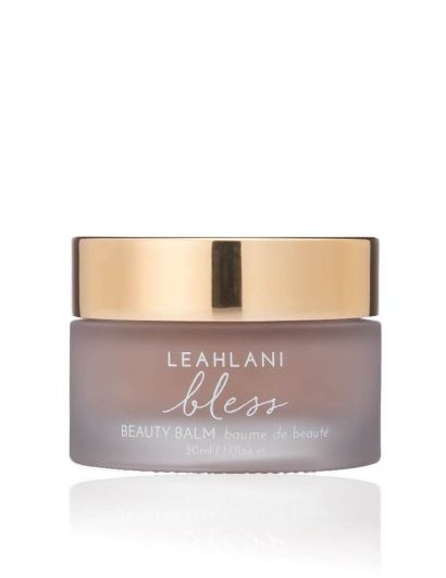 Bless Beauty Balm - Baume Hydratant
