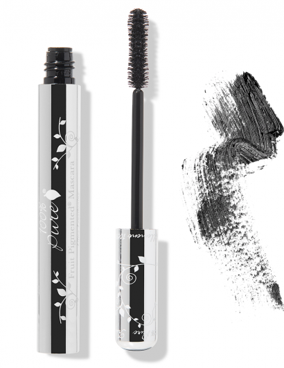 Ultra Lengthening Mascara - Mascara Ultra Allongeant - teinte Black
