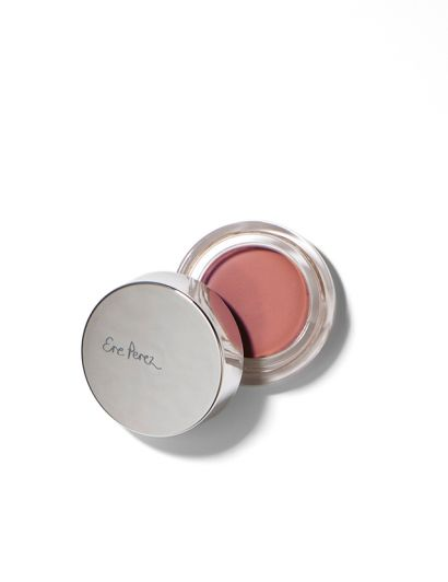 Carrot Colour Pot - Blush Crème - teinte Harmony