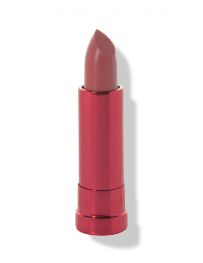 Pomegranate Oil Anti Aging Lipstick - Rouge à Lèvres Semi-Mat