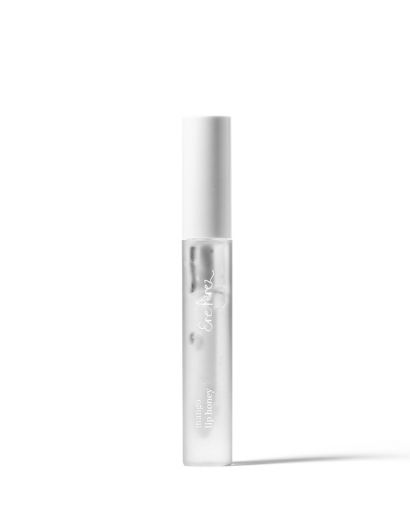 Mango Lip Honey - Gloss Hydratant