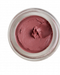 Rosefall Eyes & Cheek Color Cream - Fards Crème Yeux & Joues